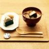浅草にある「味噌汁」の専門店を紹介してください!