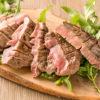 蒲田に最近オープンした肉バルの宣伝をお願いします!