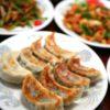 大門・浜松町にある中華料理屋さんの宣伝をお願いします!
