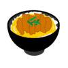 4月23日(火)幕張で開催される食イベントの試食会に参加してPRをお願いします!