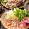 東京しゃもや、さつま知覧どりと言った地鶏料理を田町で堪能してPRしてください。