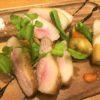 【随時募集・恵比寿】スペインバルでイベリコ豚を食べてお店の宣伝をお願いします!