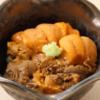 【渋谷×鮨】お任せコースを食べてお店のPRをお願いします。