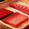 五反田にある寿司屋でお任せコースを堪能してお店の宣伝をお願いします。