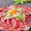 【刈谷市】串揚げや串焼き等お肉料理を食べてお店の宣伝をお願いします!