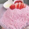 【千葉市・カフェ】ランチ料理orふわふわかき氷を食べてお店の宣伝をお願いします!