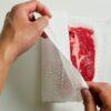 ご自宅で食材を更に美味しくする魔法のようなシートのPRをお願いします!